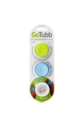 GoTubb-Small-3-Pack_Clear-Green-Blue