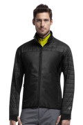 Mens-Helix-LS-Zip_black